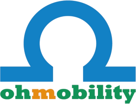 Ohm mobility