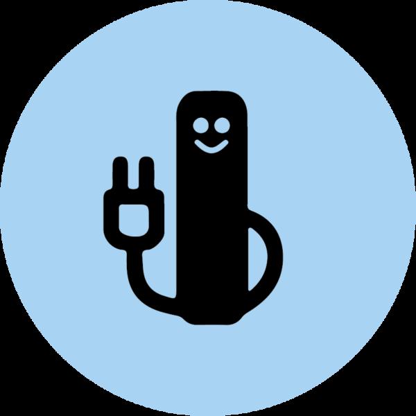 App Nextcharge per trovare sul territorio nazionale e internazionale le colonnine di ricarica per auto elettriche
